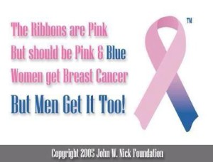 john nick breast cancer logo