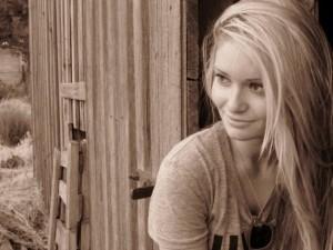 Lauren-Parsekian_Slider-300x225