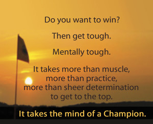 How-to-Get-Mentally-Tough-In-Sports