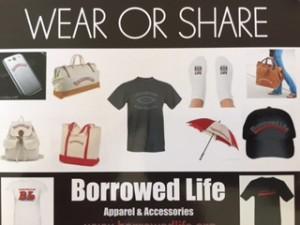 www.borrowedlife.org