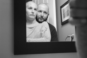 brandy and darby bald