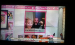 brandy on today show