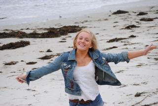 Claire wagonhurst college essay